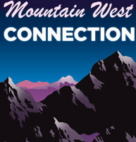 Photo Credit: Mountain West Connection .com