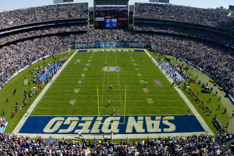 chris-park-ravens-chargers-football-san-diego-ca-qualcomm-stadium-panorama