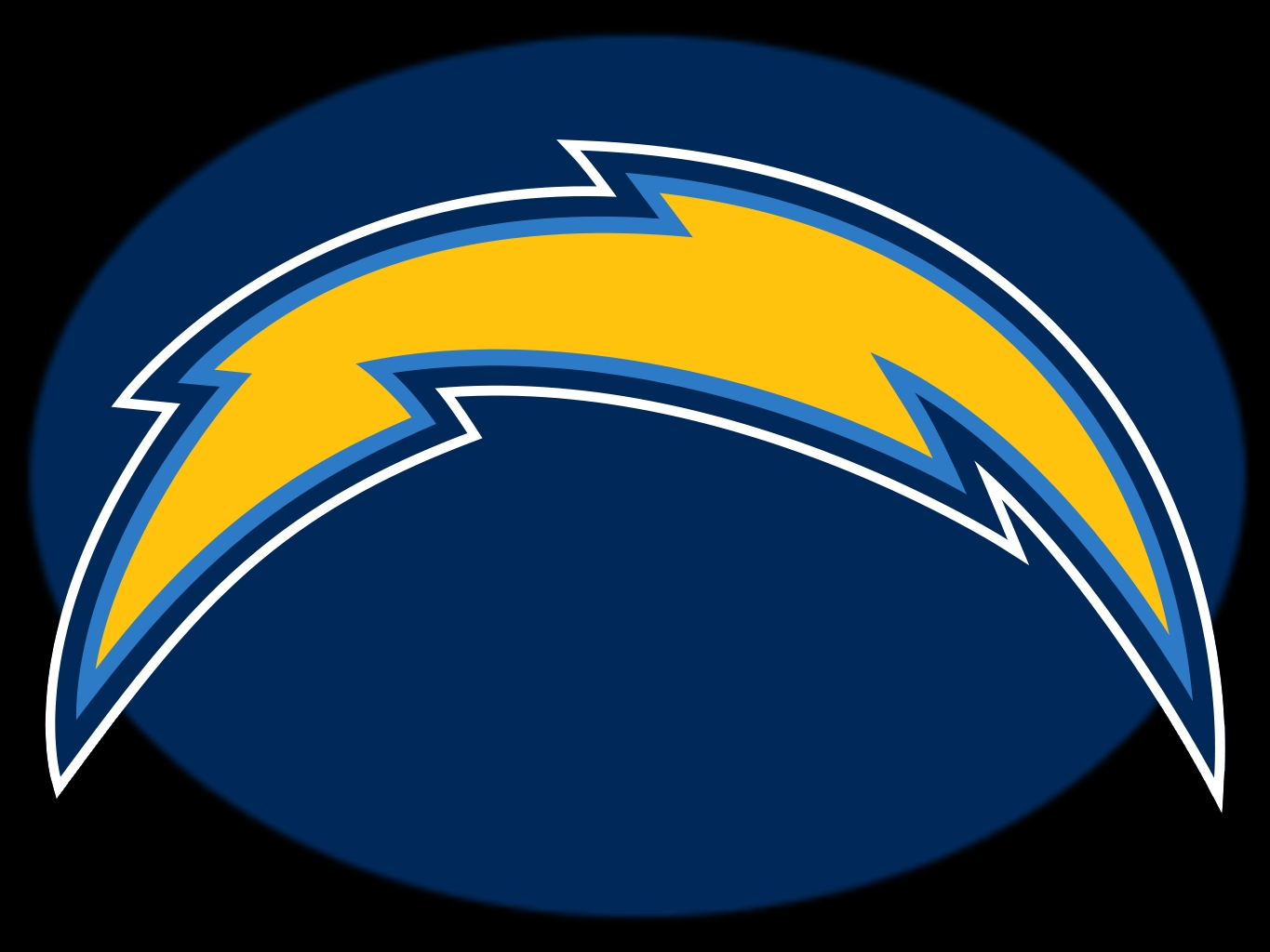 Chargers Accused Of Cheating On Monday Night Fb San