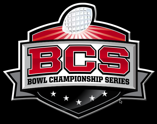 bcs bowl projections By dave miller, national football post as we put a bow on thanksgiving weekend, let's take a look at some hypothetical bcs matchups for the 2012-13 bowl season i will revisit these.