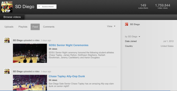 Screen shot 2013-03-10 at 9.30.58 PM