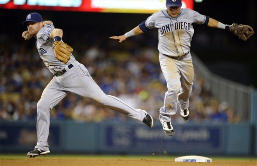Cabrera will definitely bounce back for 2014