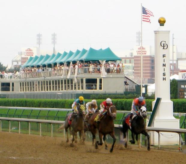 KentuckyDerby_2