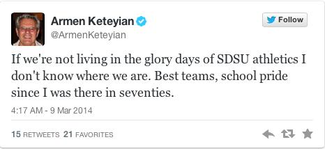 Screen Shot 2014-03-09 at 6.07.21 PM