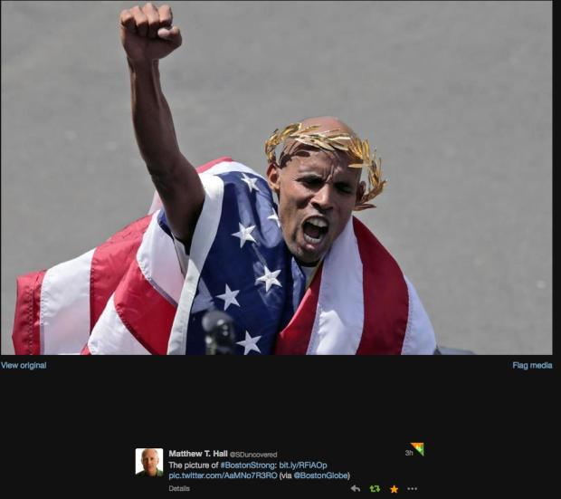 Screen Shot 2014-04-21 at 1.27.21 PM