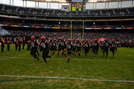 SDSU Football: SDSU vs. Oregon State (GamePreview)