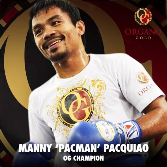 MannyP-5-2-2015