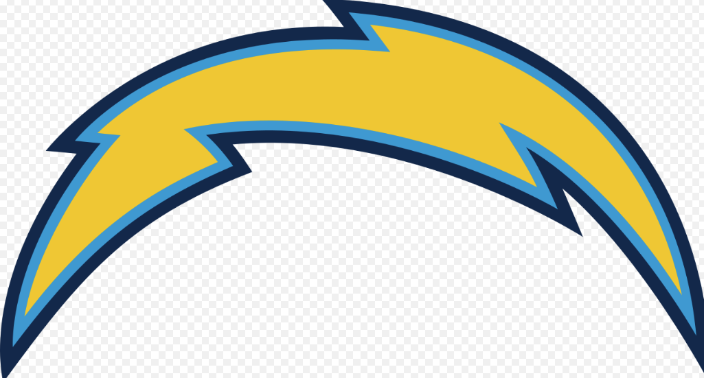 Chargers Appoint Fred Maas As Special Advisor To Stadium