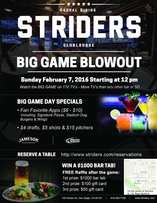 Striders_SB_Flyer_v8