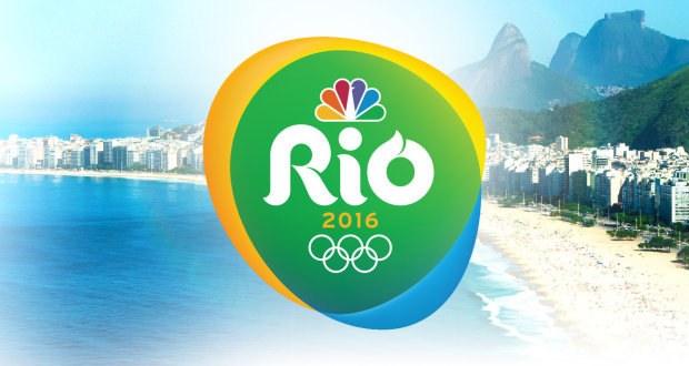 2016_SummerRioOlympics_AboutImage_1920x1080_CC-620x330