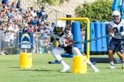 Mandatory Photo Credit: San Diego Sports Domination.