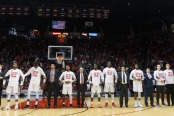 usd-team-anthem-sdsuaztecphotos