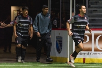 sdsockers01052019-10