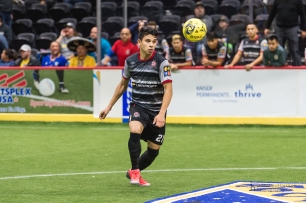 sdsockers01052019-105