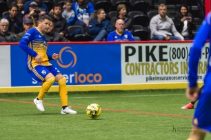 sdsockers01052019-107