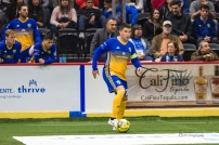 sdsockers01052019-109