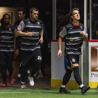 sdsockers01052019-11