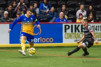 sdsockers01052019-110