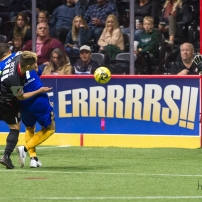 sdsockers01052019-111