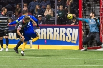 sdsockers01052019-112