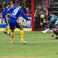 sdsockers01052019-113