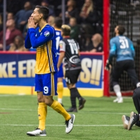 sdsockers01052019-114