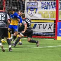 sdsockers01052019-115