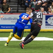sdsockers01052019-116
