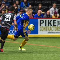 sdsockers01052019-117