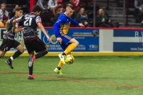 sdsockers01052019-118
