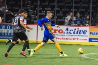 sdsockers01052019-119
