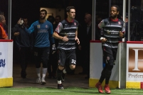 sdsockers01052019-12