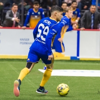 sdsockers01052019-120