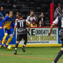 sdsockers01052019-121