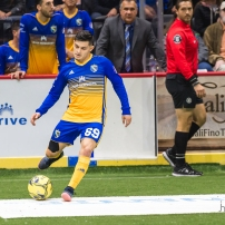 sdsockers01052019-122