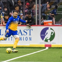 sdsockers01052019-125