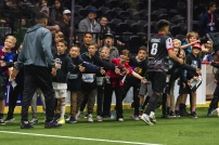 sdsockers01052019-13
