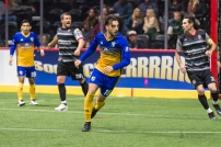 sdsockers01052019-130