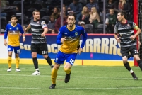 sdsockers01052019-131