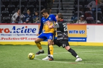 sdsockers01052019-132