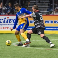 sdsockers01052019-133