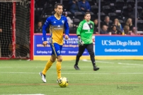 sdsockers01052019-134