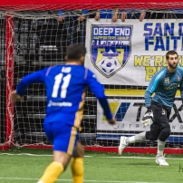 sdsockers01052019-135