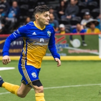 sdsockers01052019-136
