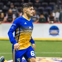 sdsockers01052019-137