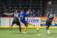 sdsockers01052019-138