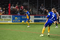 sdsockers01052019-139