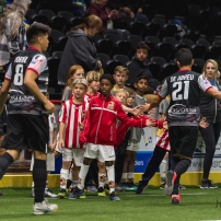 sdsockers01052019-14
