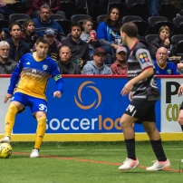 sdsockers01052019-140