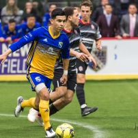 sdsockers01052019-141